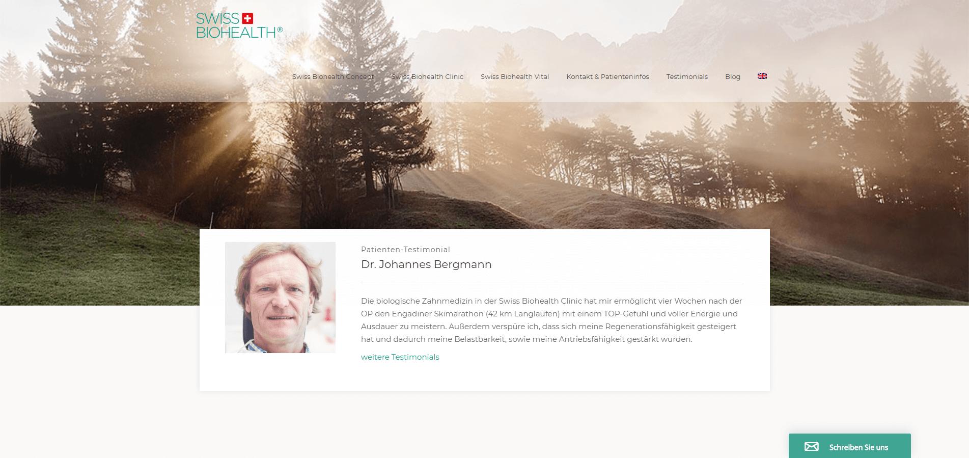swiss-biohealth.com