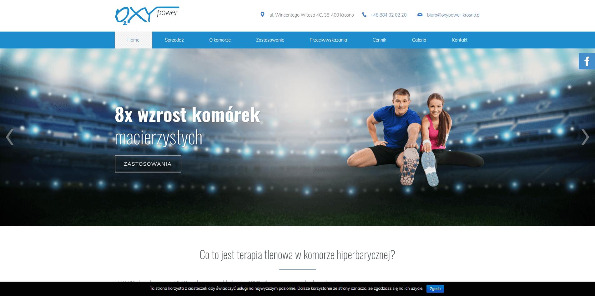 oxypower.rzeszow.pl