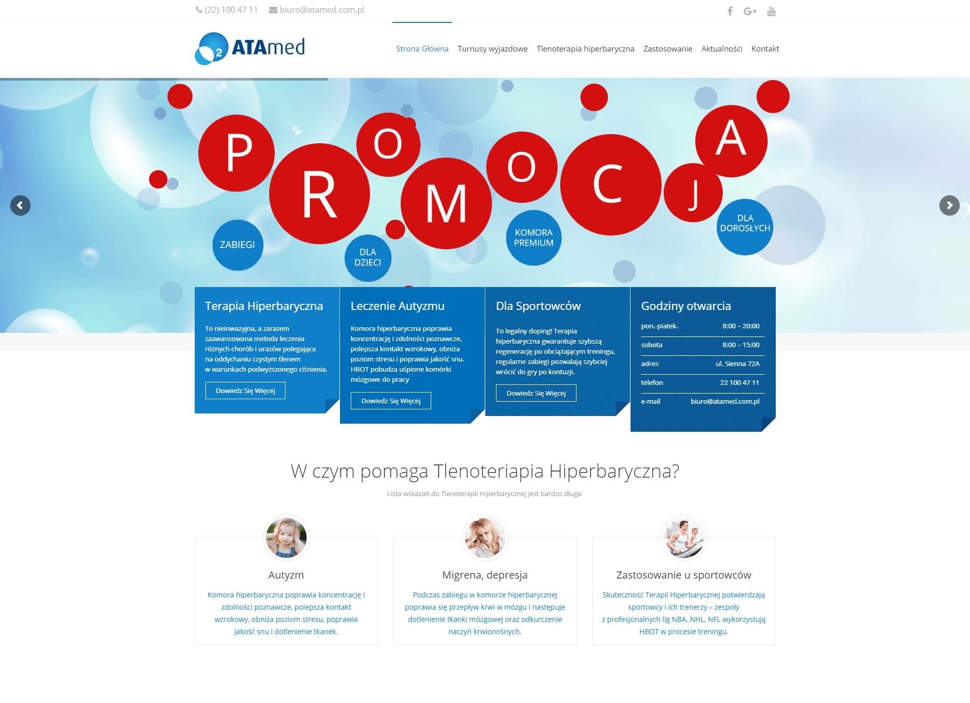 atamed.com.pl